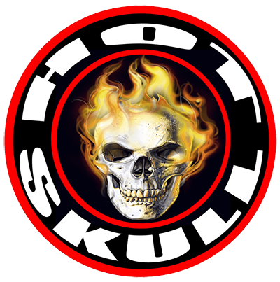Our products | Hot Skull